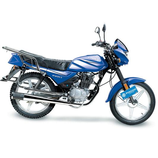 跑车五羊款式摩托车正宗宗申比亚乔; byq150-3Ⅱ摩托车;; byq125-3ii